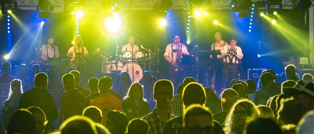 partybild1.jpg